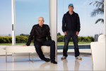 PET SHOP BOYS Novi single 'WINNER'
